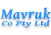 Mavruk Co Pty Ltd