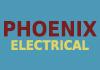Phoenix Electrical Pty Ltd