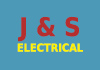 J & S Electrical