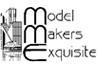 Model Makers Exquisite
