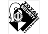 Total Security Locksmiths