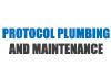 PPR Plumbing & Drainage Pty Ltd