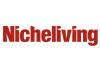 Nicheliving