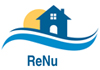 ReNu Property Maintenance Services