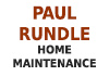 Paul Rundle Home Maintenance