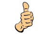 Thumbs Up Electrical Pty Ltd