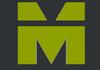 Milestone Property Services