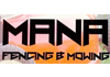 Mana Fencing & Mowing