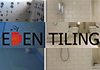 Eden Tiling & Waterproofing