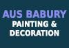 Aus Babury Painting and Decoration