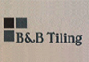 BNB Tiling