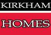 Kirkham Homes