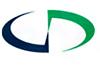 Cardno Bowler Pty Ltd