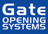 Gate Opening Systems Pty Ltd