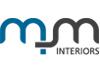 M & M Interiors