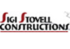Sigi Stovell Constructions