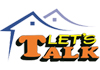 Lets Talk Building & Carpentry Services P/L