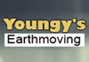 Youngy's Earthmoving