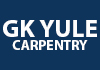 GK Yule Carpentry