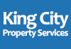 King City Property Services PTY LTD