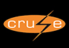 Cruse Electrical Solutions pty ltd