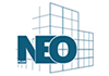 Neo Plan