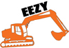 Eezy excavation & earthworx