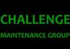 Challenge Maintenance Group