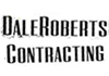Dale Roberts Contracting