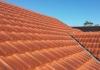 J. Wilson Roofing