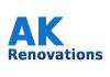 AK Renovations
