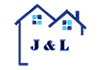 J & L Building & Maintenance Pty Ltd