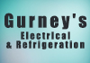 Gurney's Electrical & Refrigeration