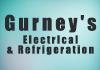 Gurney's Electrical & Refrigeration