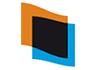 Advanced Roofing Contractors Pty Ltd