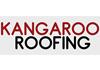 Kangaroo Roofing