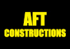 AFT Constructions Pty Ltd