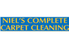 Niel's Complete Carpet Cleaning