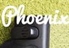 Phoenix Property Care