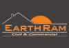 Earthram