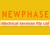 Newphase Electrical Services Pty Ltd