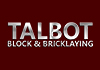 Talbot Block & Bricklaying