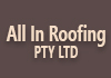 All In Roofing PTY LTD