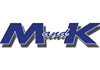 M & K Plant Hire Pty Ltd