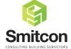 Smitcon Consulting Building Surveyors