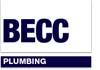 Becc Plumbing PTY LTD