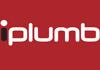 iplumb plumbing