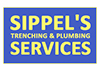 Sippel's Trenching & Plumbing