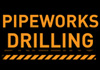 Pipeworks Drilling Pty Ltd