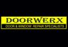 Doorwerx